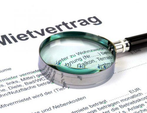Anspruch auf Erteilung einer Erlaubnis zur Untervermietung besteht in der Regel ohne Mieterhöhung
