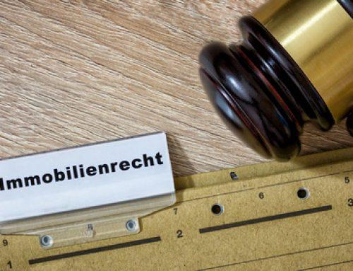 Rechtsanwalt Sauer in der Focus-Anwaltsliste 2020 als Top-Anwalt für Mietrecht aufgeführt